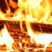 brand vuur ermelo fik jerrycan jerry can