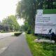 N303 van Harderwijk naar Putten (bij Ermelo) gaat op de schop door wegwerkzaamheden
