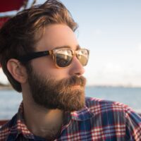 Man met baard gezocht harderwijk ermelo putten