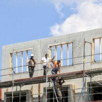 de hanzen harderwijk nieuwbouw woning
