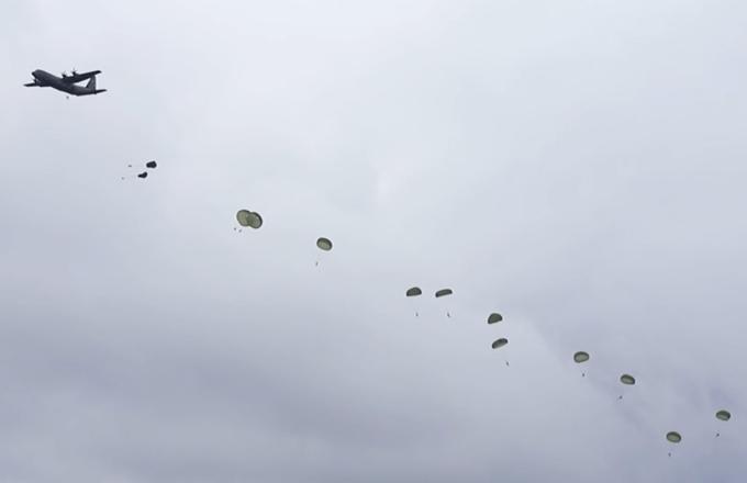 Falcon Leap in Ermelo droppings ermelo
