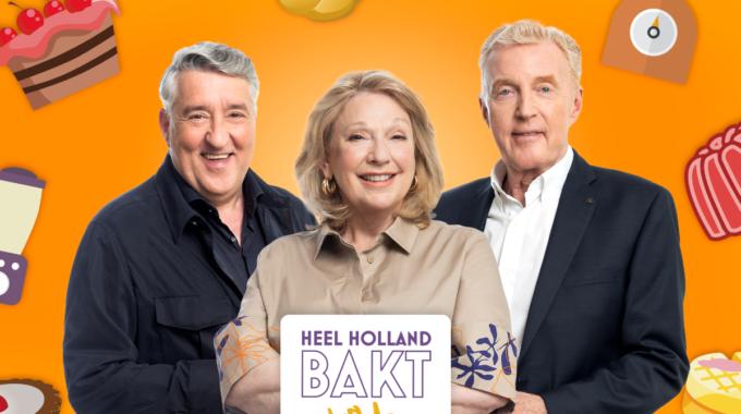 heel holland bakt kids ermelo hhb hhbk