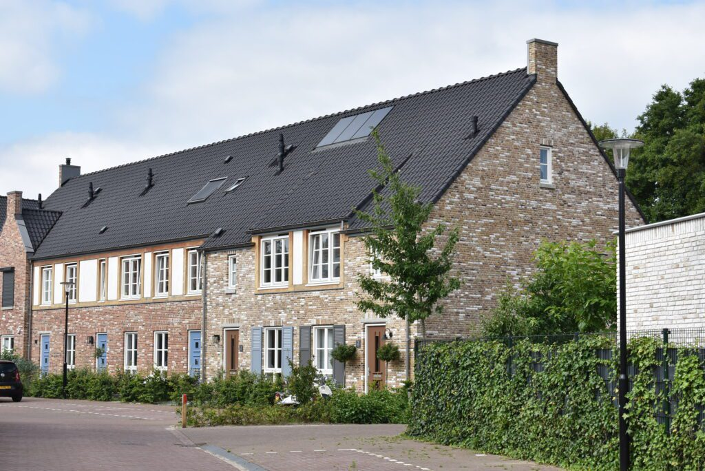 Woningwaarde in Harderwijk wederom gestegen woz-waarde 2021