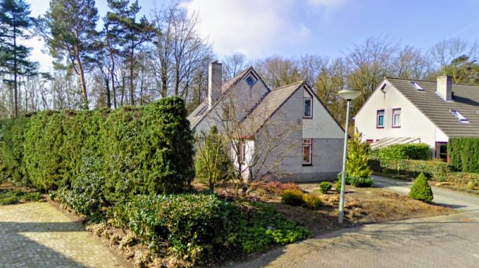 Droomhuizen in Harderwijk, Ermelo en Putten