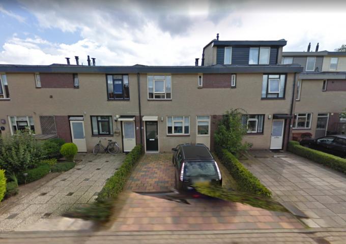 woningen huizen onder 325.000 euro harderwijk ermelo putten