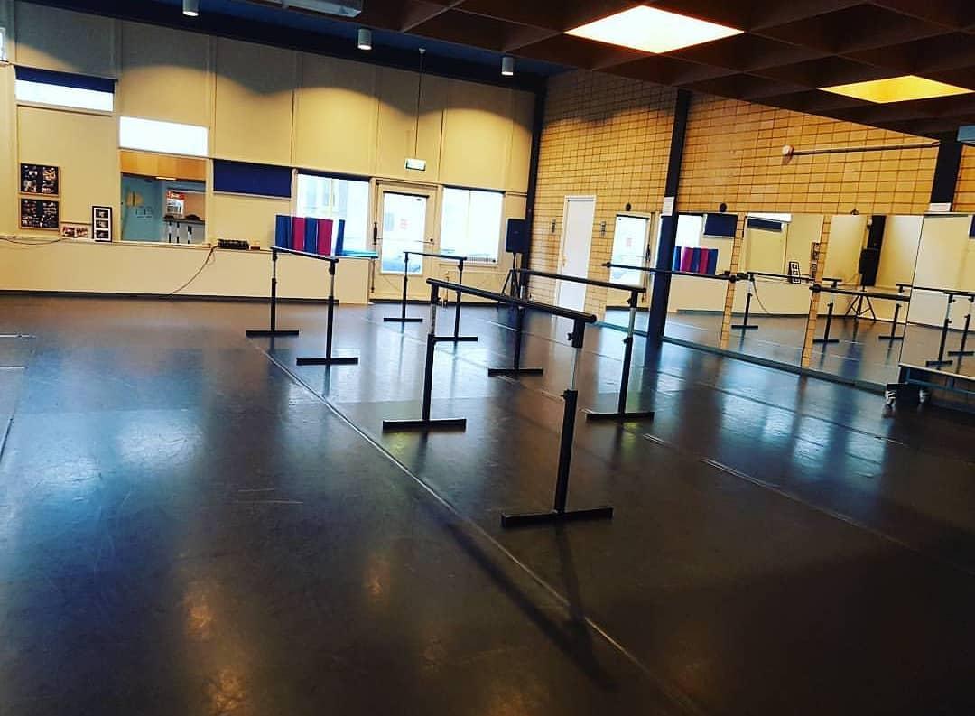 dansschool-kralingen-voorkant