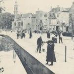 Oudedijk