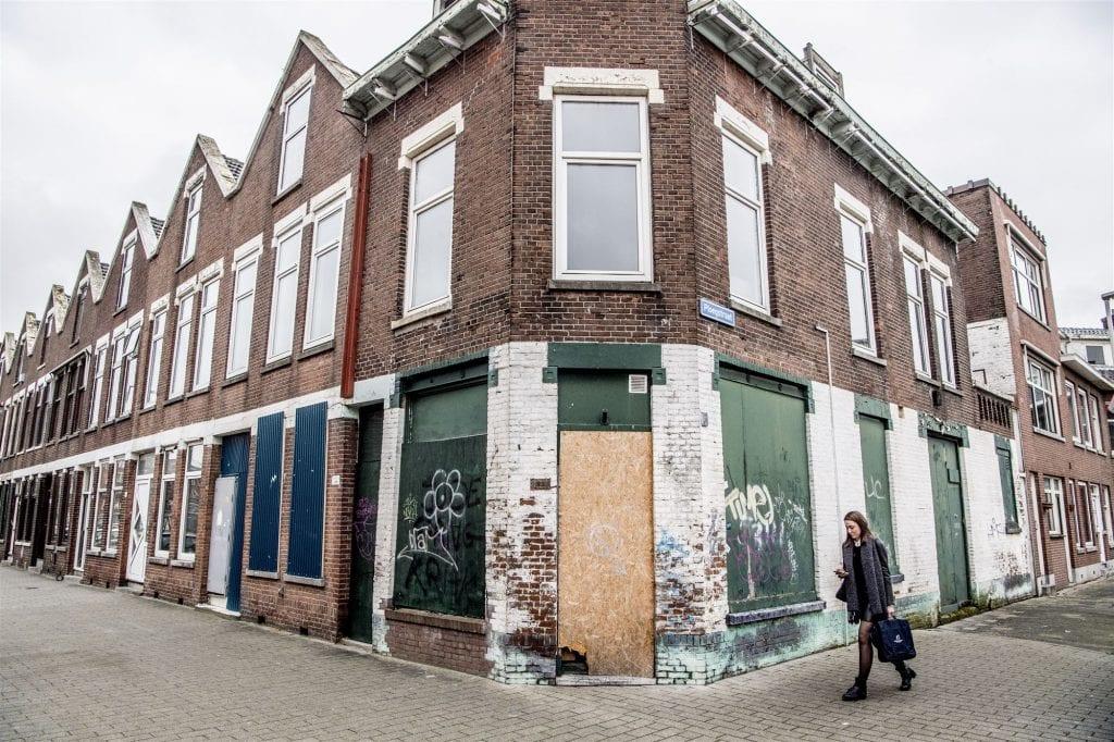 Tawewijk