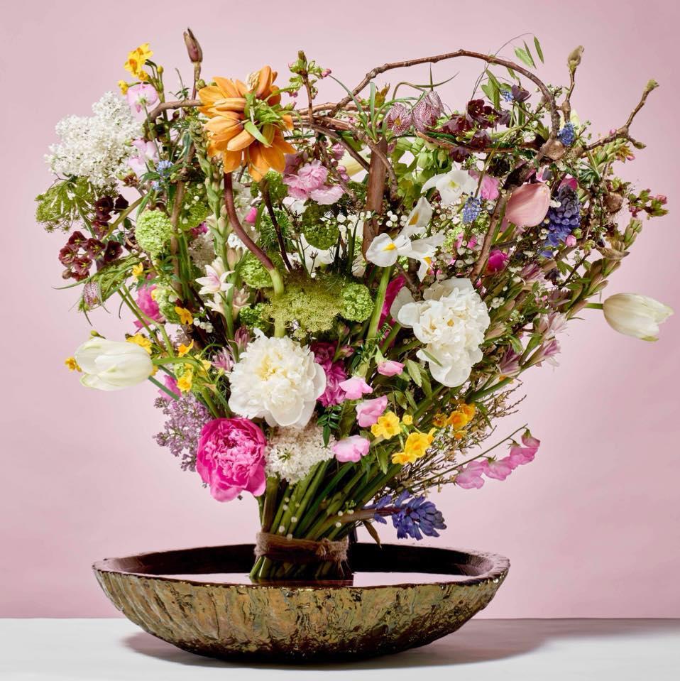 bloemenboetiek-t-bolletje