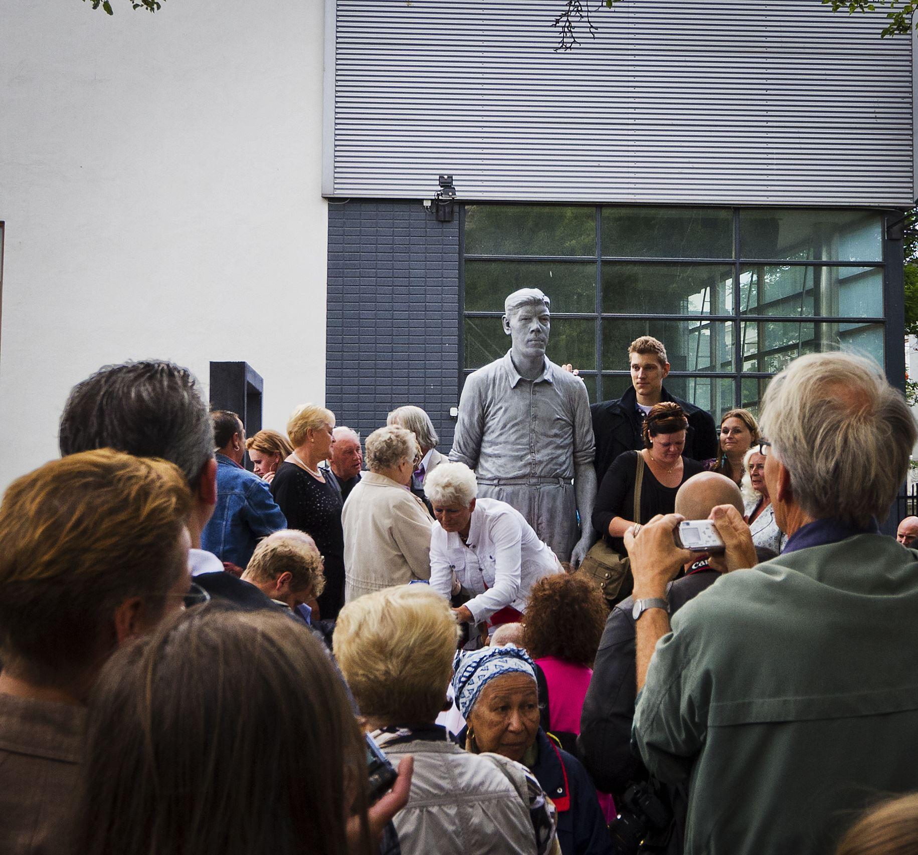 Rigardus Rijnhout
