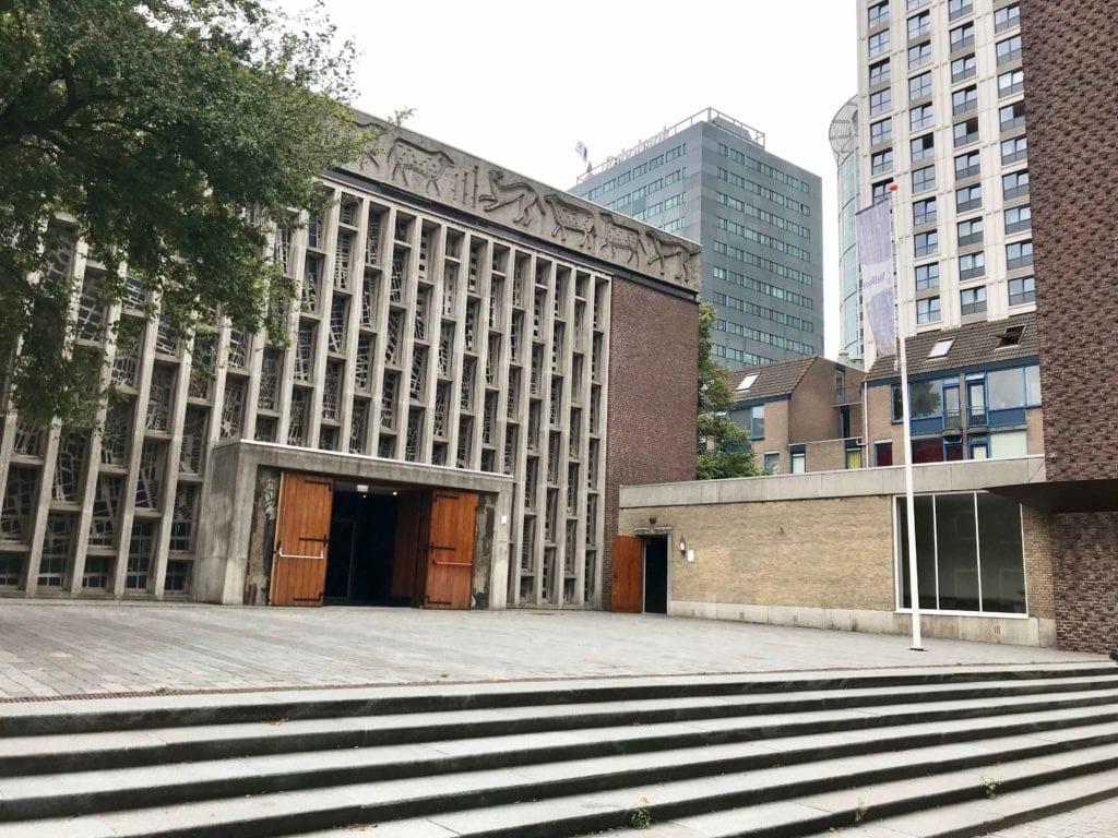 Citykerk