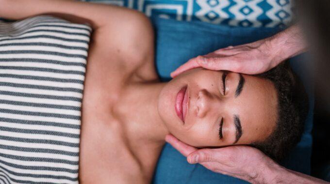 massagesalon in rotterdam