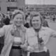 bevrijdingsdag rotterdam 1945