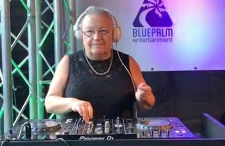 DJ Philemon Charlys