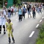 skates rotterdam waar te koop
