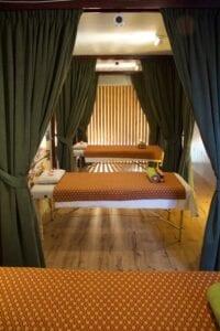 Thaise Massage I-Saan Rotterdam