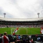 2006_stadion-de-kuip-02