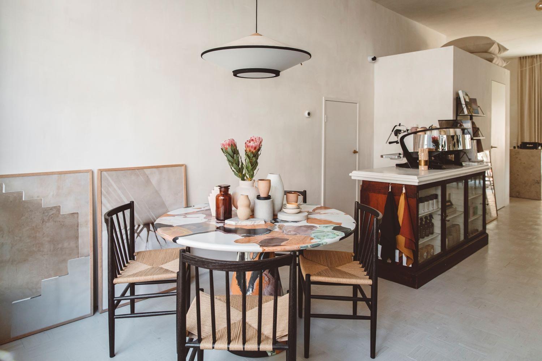Studio Unfolded Rotterdam - foto sophia van den hoek (2)