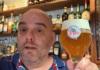 Vincent Bek Café Walenburg Rotterdam bier speciaalbier