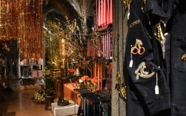 Bijzondere kaarsen Rotterdam 's Zomers kerst