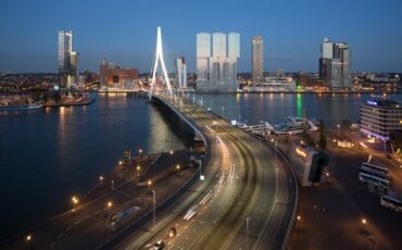 Foto: Ossip van Duivenbode | Rotterdammakeithappen
