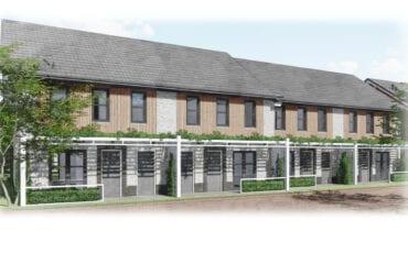 amstelwijck-park-nieuwbouwwoningen-dordrecht-refaja-ziekenhuis-brede-rijwoning