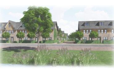 amstelwijck-park-nieuwbouwwoningen-dordrecht-refaja-ziekenhuis-laan-van-londen