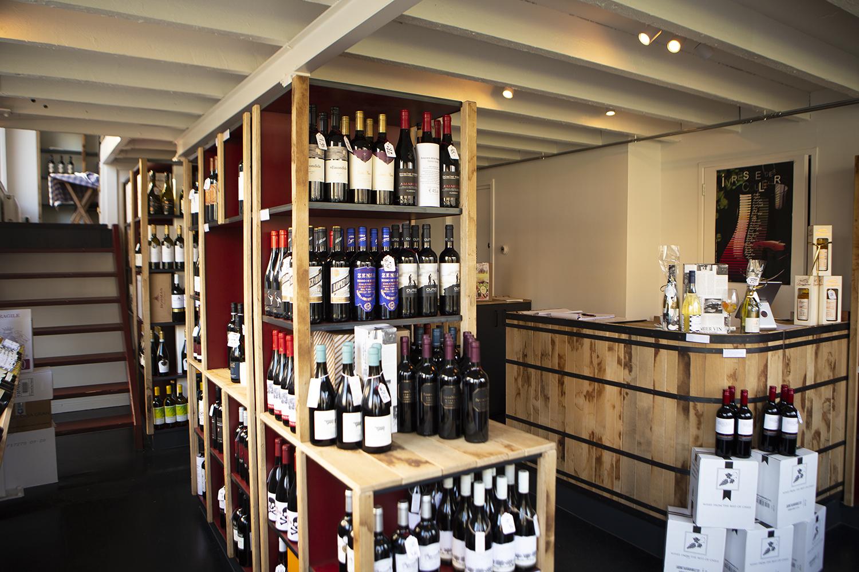 wijnwinkellenord-benedenverdieping