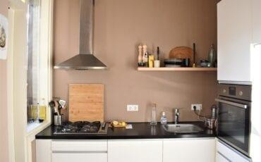 binnenkijken bij rosalieke keuken