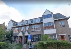 huis te koop in hillegersberg