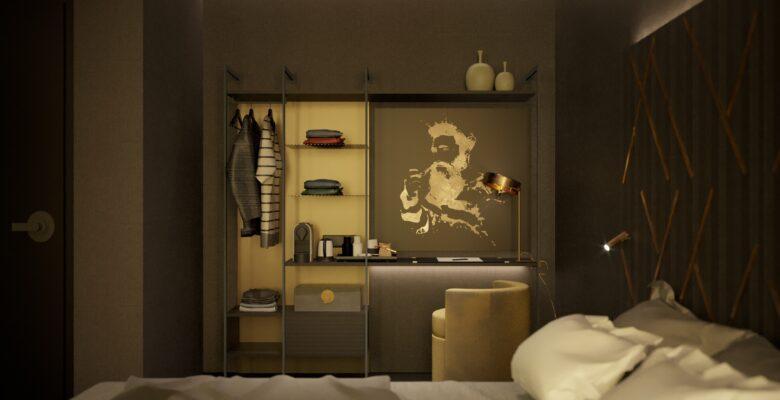 Le Marin_Room_06