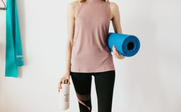 thuis sporten online workout