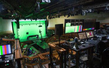 thalvilla thalia green screen studioiaofferte1-2