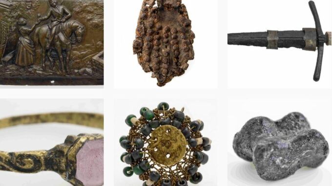 Archeologie010