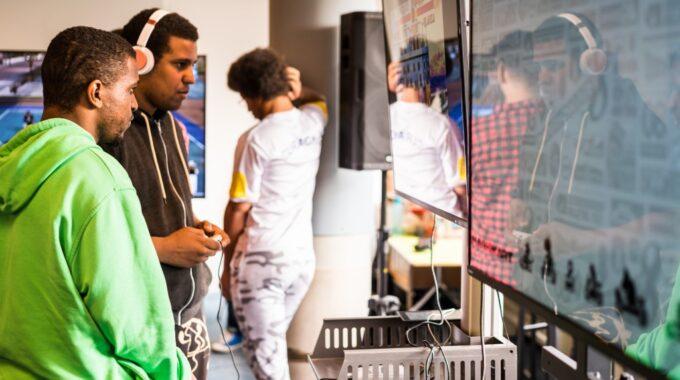 Online-gametoernooi-bibliotheek-Rotterdam-2V2