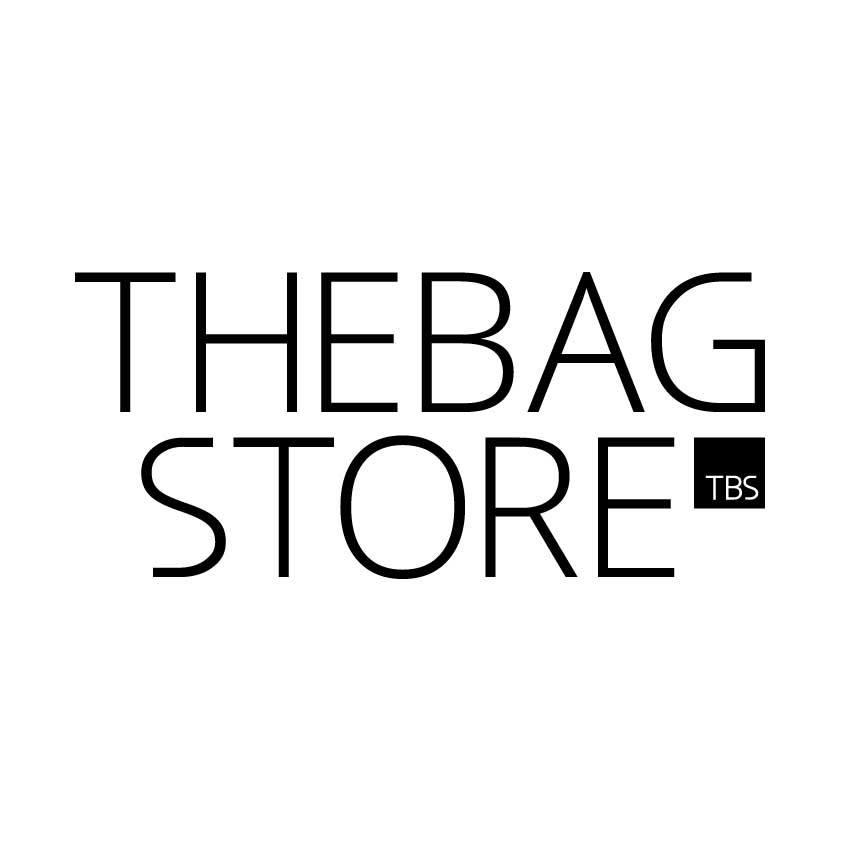 thebagstore
