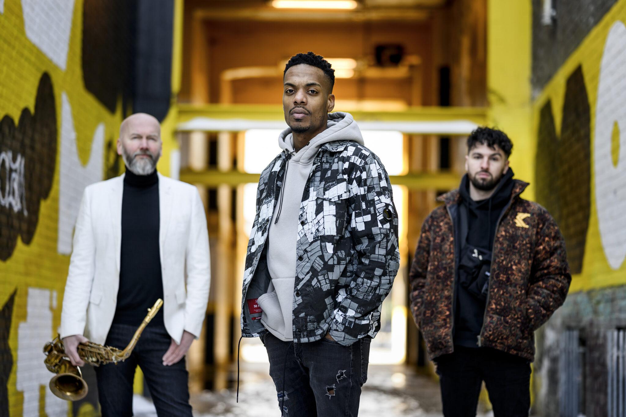 Muziekstad_VPRO_2021_aflevering-1-Rotterdam_Raw-Roets-c-Jelmer-de-Haas
