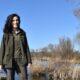 RvdW Natascha (2) boswachter