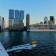 Instagramlijstje boten