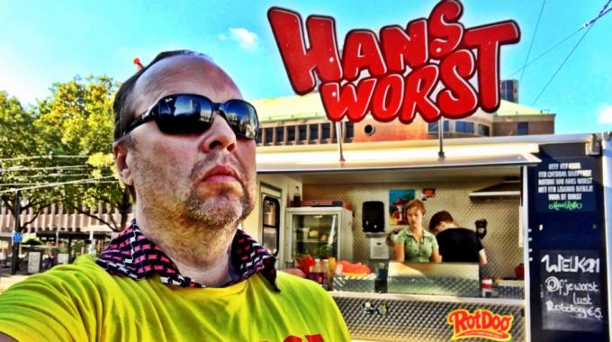 Hans Worst