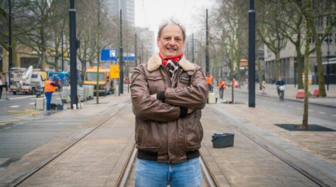 Martin van Waardenberg