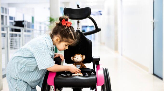 Sophia kinderziekenhuis