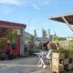 Paviljoen aan het Water_fotograaf Barbara van Oo_300dpi_lang