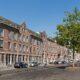 2018_Afrikaanderwijk_Afrikaanderplein-J57B2669_Hester_Blankestijn