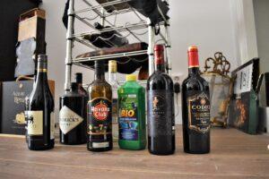binnenkijken bij ab drank en gootsteenontstopper