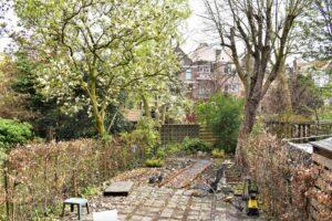 binnenkijken bij ab tuin