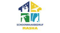 Schoonmaakbedrijf Masha