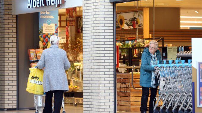 hemelvaartsdag openingstijden supermarkten