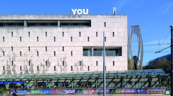 you letters poetry international - kopie