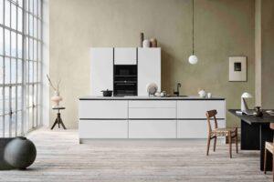 Kvik_Kitchen_tinta_infront